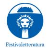Festival Letteratura 2017
