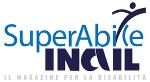 logo rivista Superabile