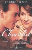 Copertina dell'audiolibro Chocolat