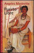 Copertina dell'audiolibro Puerto Libre