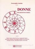 Copertina dell'audiolibro Donne