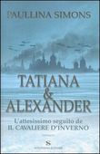 Copertina Tatiana e Alexander