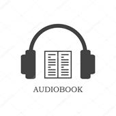 Copertina AudioBook