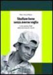Copertina dell'audiolibro Studiare bene senza averne voglia di MASONI, Marco Vinicio