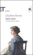 Copertina dell'audiolibro Jane Eyre