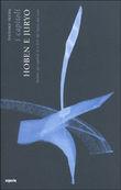 Copertina I capitoli Hoben e Juryo