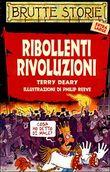 Copertina Ribollenti rivoluzioni