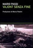 Copertina dell'audiolibro Vajont senza fine