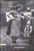 Copertina dell'audiolibro Agnes Browne mamma