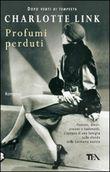 Copertina Profumi perduti – Trilogia venti perduti vol. 2
