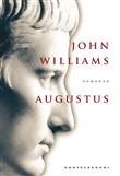 Copertina Augustus