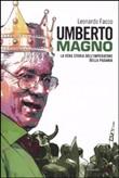 Copertina dell'audiolibro Umberto Magno