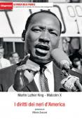 Copertina dell'audiolibro I diritti dei neri in America