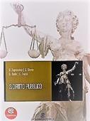 Copertina dell'audiolibro Diritto pubblico 3
