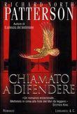 Copertina dell'audiolibro Chiamato a difendere