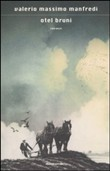 Copertina dell'audiolibro Otel Bruni