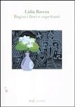 Copertina dell'audiolibro Bagna i fiori e aspettami di RAVERA, Lidia