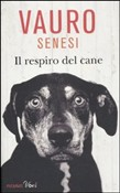 Copertina dell'audiolibro Il respiro del cane