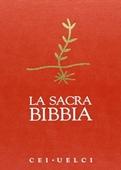 Copertina dell'audiolibro Lettere di San Paolo
