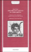 Copertina dell'audiolibro Ancora co Catulo in Cornarota