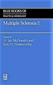 Copertina dell'audiolibro Sclerosi multipla
