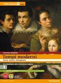 Copertina Tempi moderni 1