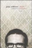 Copertina dell'audiolibro Stoner