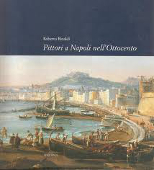Copertina Napoli nell'Ottocento