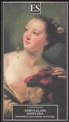 Copertina Fanny Hill