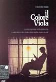 Copertina dell'audiolibro Il colore viola