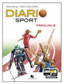 Copertina Diario Sport – Manuale