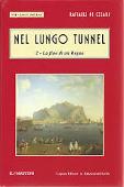 Copertina Nel lungo tunnel
