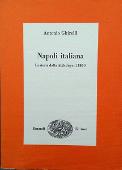 Copertina Napoli italiana – La storia della città dopo il 1860