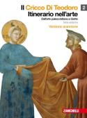 Copertina dell'audiolibro Il Cricco Di Teodoro 2 – ed. Arancione