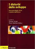 Copertina dell'audiolibro I disturbi dello sviluppo: neuropsicologia clinica e ipotesi riabilitative