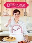 Copertina dell'audiolibro Fatto in casa. Torte, primi sfiziosi, stuzzichini…le ricette più golose del web. vol.1