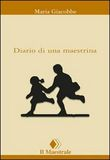 Copertina Diario di una maestrina