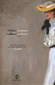 Copertina dell'audiolibro La donna in bianco di COLLINS, Wilkie