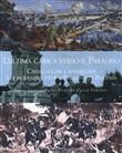 Copertina dell'audiolibro L'ultima carica verso il Paradiso di GASPARI, P. - POZZATO, P. - VOLPATO, P.