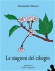 Copertina Le stagioni del ciliegio