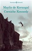 Copertina dell'audiolibro Corniche Kennedy