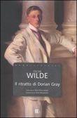 Copertina Il ritratto di Dorian Gray