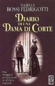 Copertina dell'audiolibro Diario di una dama di corte