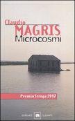 Copertina Microcosmi
