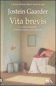 Copertina Vita brevis