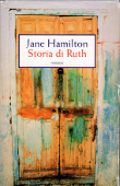 Copertina dell'audiolibro Storia di Ruth