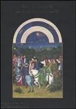 Copertina dell'audiolibro La storia dell'arte raccontata da E. H. Gombrich