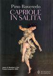 Copertina dell'audiolibro Capriole in salita