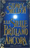 Copertina dell'audiolibro E le stelle brillano ancora di SHELDON, Sidney