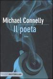 Copertina Il poeta